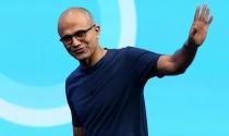 Lời khuyên ngắn gọn xúc tích của giám đốc Microsoft về nghề nghiệp
