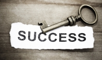 Nhân tố tạo nên khác biệt giữa những người thành công với những người thông minh nhưng chưa thành công