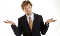Thay vì nói 'Tôi không biết', hãy thử 4 cách sau để chứng tỏ bạn là người giao tiếp tốt