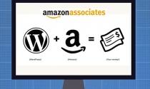 Amazon và tương lai của tiếp thị ảnh hưởng