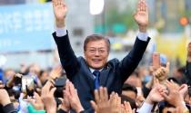 Ba vấn đề kinh tế lớn trước mắt tân Tổng thống Hàn Quốc
