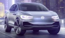 """CEO Volkswagen: """"Tesla làm được, chúng tôi cũng làm được"""""""