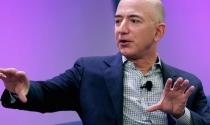 Jeff Bezos đã sử dụng thần chú này để tăng gấp đôi hiệu suất làm việc của nhân viên