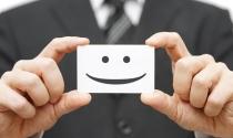 7 bí quyết xây dựng niềm tin của khách hàng