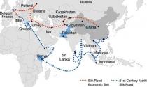 Khi nhiều người Trung Quốc muốn sống ở nước ngoài