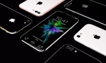 Tại sao iPhone 8 sẽ có giá bán đắt đỏ?