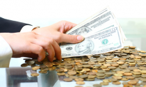 10 cách giúp bạn tiêu tiền thông minh nhất