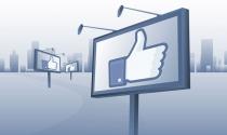 3 bí quyết để quảng cáo thành công trên Facebook