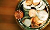 6 quyết định tài chính có thể khiến bạn hối hận cả đời