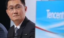 CEO Tencent: Từ cậu bé nhút nhát thành tỷ phú quyền lực của Trung Quốc