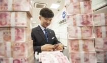 Giới trẻ Trung Quốc nợ ngập đầu vì tín dụng dễ dàng
