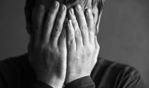 Kế hoạch ngăn chặn các nhà sáng lập startup tự tử