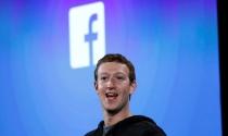 Mark Zuckerberg kêu gọi trả lương vô điều kiện cho dân Mỹ