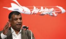 Bài học khởi nghiệp từ CEO AirAsia