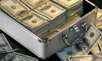 Con người khi không có tiền, hãy nhớ thật kỹ 3 câu nói dưới đây!