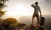 8 dấu hiệu của thành công ít người để ý tới