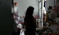 Bất bình đẳng xã hội cao khoét sâu khoảng cách giàu nghèo tại Hồng Kông