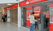 Một ngân hàng Tây Ban Nha được mua lại với giá chỉ 1 euro