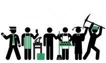 Thị trường lao động Việt Nam: Áp lực không biên giới