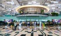 Vì sao sân bay Changi của Singapore liên tục tốt nhất thế giới?