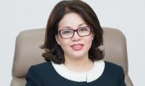Doanh nhân Nguyễn Thị Dung, Chủ tịch HĐQT Nam Hải Group: Coi thế hệ kế thừa như cộng sự