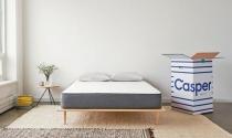 """Khởi nghiệp công ty 500 triệu USD với ý tưởng bán """"giường hộp"""""""