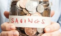 Mẹo tiết kiệm tiền siêu hiệu quả dù lương của bạn không cao