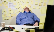 Bí quyết 5 phút giúp CEO của Instagram chiến thắng sự trì hoãn