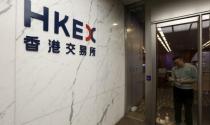 Hồng Kông mất 'vương miện' IPO vào tay New York