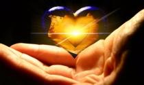 """""""Thế nào là sống tử tế?"""" và câu trả lời có thể giúp mỗi chúng ta thay đổi mỗi ngày!"""