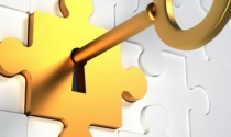 """3 chiến lược """"then chốt"""" giúp bạn chinh phục mọi công việc mơ ước: Điều số hai 90% chúng ta thường bỏ qua"""