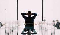 Rắc rối khi CEO là thành viên quản trị nội bộ duy nhất
