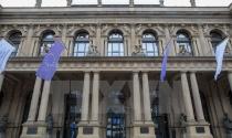 Brexit tạo 20.000 việc làm mới trong lĩnh vực tài chính của Pháp