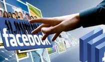 """Cục Thuế Tp.HCM sẽ """"mạnh tay"""" với bán hàng trên Facebook trốn thuế"""