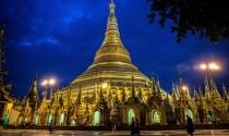 Du lịch Myanmar ế ẩm