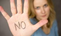 Những điểm nào của dân sales khiến khách hàng phật ý, một đi không trở lại?
