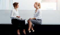 6 đặc điểm giúp tăng hiệu quả giao tiếp