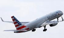Ba hãng hàng không Mỹ bị phạt vì vi phạm quy tắc bảo vệ người tiêu dùng