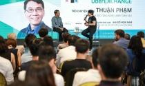 CTO Uber Thuận Phạm: 'Chính phủ không cần rót vốn cho startup'