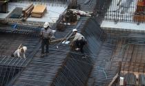 Lý do lao động Nhật Bản khó được tăng lương