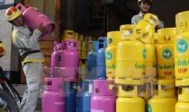 Từ 1/8, giá gas tại các tỉnh, thành phố phía Nam tăng 27.000 đồng