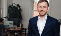 CEO quỹ đầu tư tỷ USD khuyên người trẻ đừng mua nhà