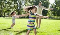 Để con thành công trong cuộc sống, cha mẹ cần biết 7 công thức dạy trẻ sau