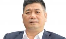 """Doanh nhân Nguyễn Kháng Chiến, Chủ tịch HĐQT Công ty PPCAT: Người dựng """"hải đăng"""" bên biển Mỹ Khê"""