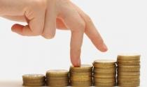 Lương tối thiểu vùng năm 2018 tăng 6,5%