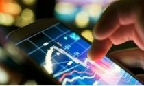 5 ngành nên áp dụng công nghệ để thu hút đầu tư
