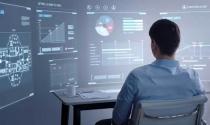 7 ứng dụng công nghệ cho DN xuất nhập khẩu