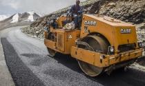 Ấn Độ xây đường cao tốc để cạnh tranh với 'Con đường tơ lụa' của Trung Quốc