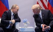 Mỹ mất hàng tỉ USD mỗi năm từ khi Nga cấm nhập khẩu
