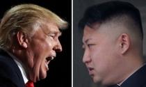 """Mỹ-Triều tiếp tục """"đấu khẩu"""" kịch liệt"""